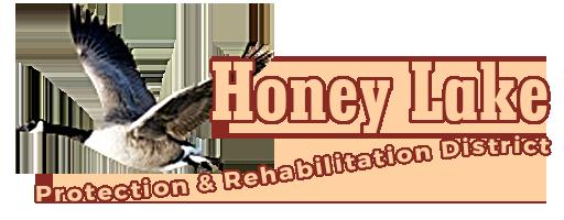 Honey Lake Protection & Rehabilitation District
